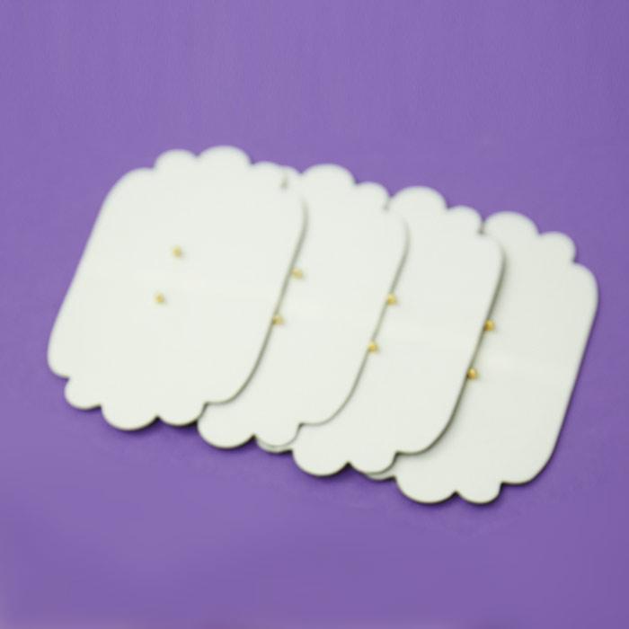 Skeen-Patch-patchs-visage-electrodes-dentelees