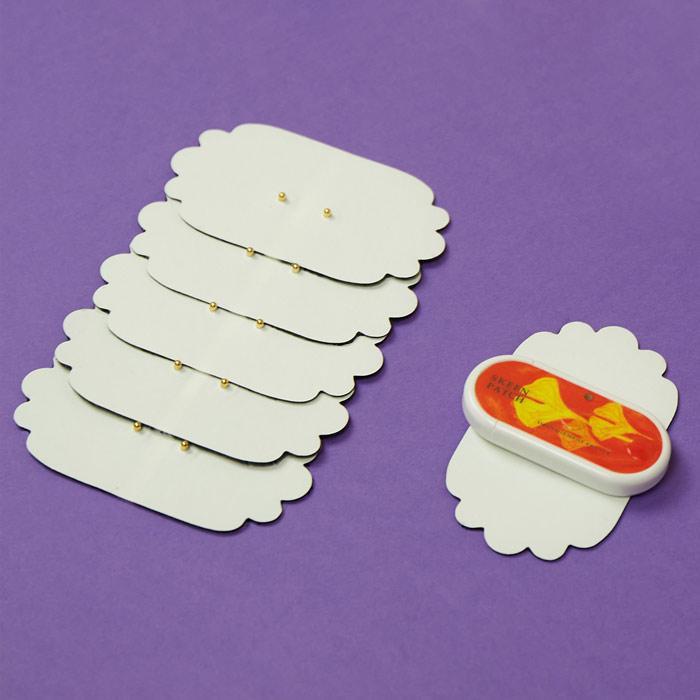 Skeen-Patch-patchs-visage-electrodes-dentelees2