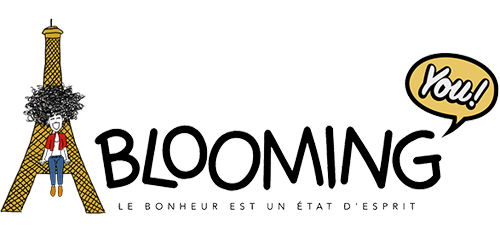 Blooming.logo_