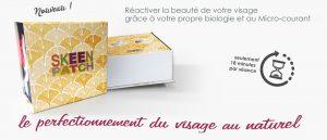 PACKSHOT-elegance-banner2