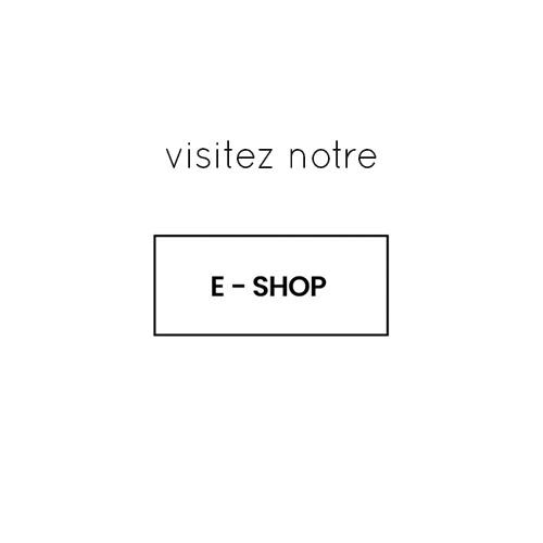 e-shop-img