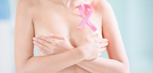 Octobre rose : cicatrisation après un cancer du sein